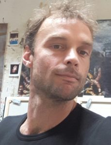 Julien Kastler